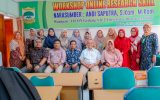 "Workshop ""ORS"" (Online Research Skill)"
