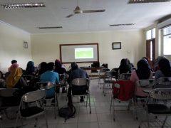 blended learning PKO Unidha