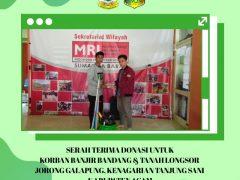 IMG-20191206-WA0005