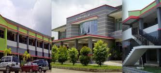 Insight Prodi S1 Manajemen Universitas Dharma Andalas