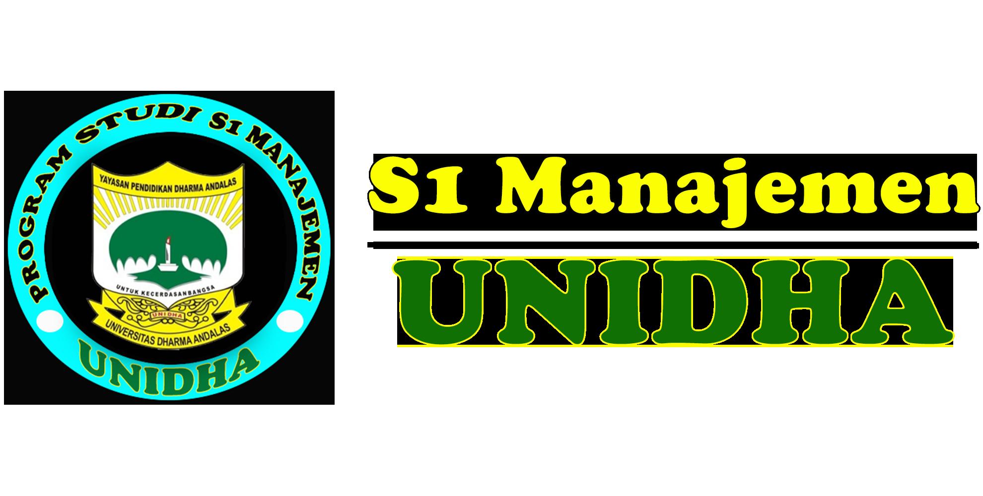 Prodi S1 manajemen