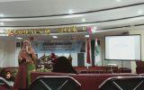 "Workshop ""Sakinah Finance"""